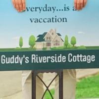 Guddy's Riverside Cottage, hotel in Nausori