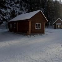 Алтай-Кайлас