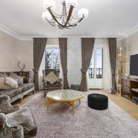 Montreux Grand Rue - Swiss Hotel Apartments