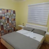 Apartman B&B Brčko