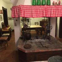B&B Casa Pirona, hotell i Dignano