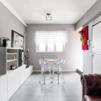 Attico con vista Ciampino Roma - Private Suite de Luxe, hotel near Rome Ciampino Airport - CIA, Ciampino