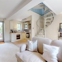 Grange Cottage, hotel in Chipping Norton