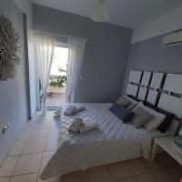 Miramar Complex - Korfos