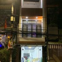 Khai Lam 30 Homestay