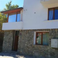 Villa Frenkevi