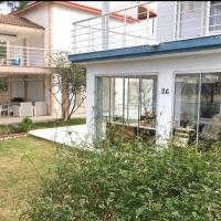 SUPER SUMMER HOUSE IN IZMIR, THE PEARL OF THE AEGEAN SEA