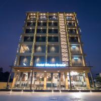 HOTEL SILVERA GRAND