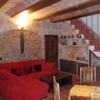 Casa Iria