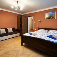 Penzion Zajíček, hotel v Zaječí