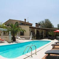 Club Villamar - La Cotoniere