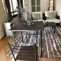 Close to Hakodate station all for rent