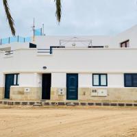 Casa Josefa 3