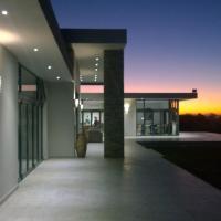 Colnera Guesthouse, hôtel à Herolds Bay près de: Aéroport de George - GRJ