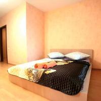 Apartamenty RoomOnDay Mira32-a