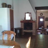 Rural House private pool Caserio La Chirala - eventos