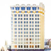 ERA Hotel