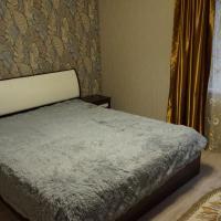Apartment Pobedy 176