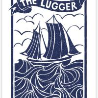Lugger Cottage
