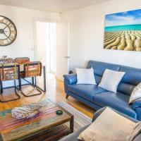 Dream Beach House With Amazing Views