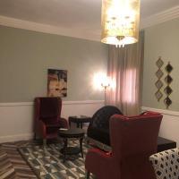 Dream Royal Residence