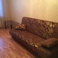 Квартира Рябикова, 8