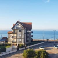 Cabourg mon Amour - Face à la Mer + Terrasse
