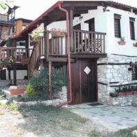 Guesthouse Eleni