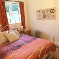 Denstead Orchard Cottage, hotel in Canterbury