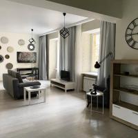 Aparthotel Lind
