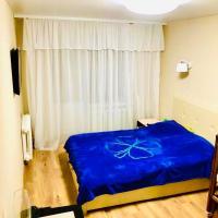 Apartment on Mira 14