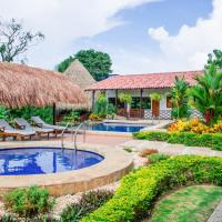 Finca Eco Hotel Nativo