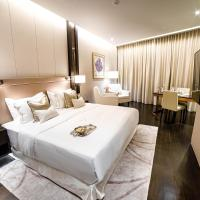 PH Suites at Pavilion Bukit Bintang