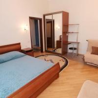 One-room 3 Kostelna str. On Maidane Nezalezhnosti