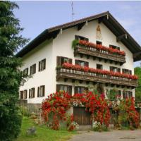 Zum Dammerbauer, Hotel in Straßlach-Dingharting