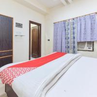 OYO 69969 Royal Paradise Inn