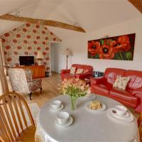 Holiday Home Lime Trees, hotel in Wateringbury