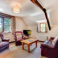 Holiday Home Pusehill Barn-2