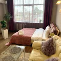 Apartment Alla