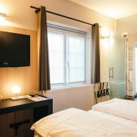 Guesthouse De Casteleer, hotel in Kasterlee