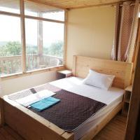 Shams Almashrek Resort(LVR)