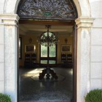 Casa Ariis, hotel in Clauiano