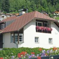 Casa Roder by Garni Snaltnerhof