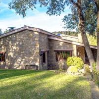 Villa Safaja