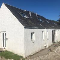 Barfad Self Catering Holiday Cottages