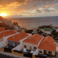 Tabaiba Sea Views Apartment I