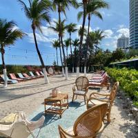 Seacoast by Miami Ambassadors