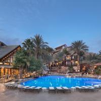 Orchid Eilat Hotel, hotel in Eilat
