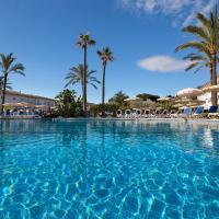 Mar Hotels Playa Mar & Spa, hotel en Puerto Pollensa