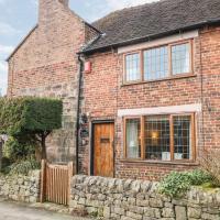 Middle Cottage